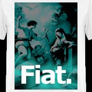 Design ~ Fiat Shirt