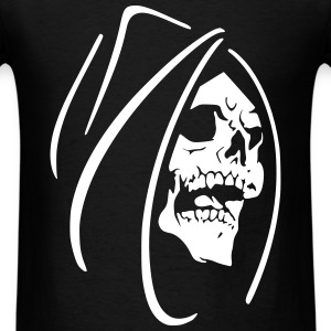 Grim T-Shirts - Men's T-Shirt