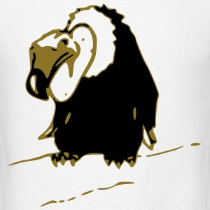 Vulture T-Shirts - Men's T-Shirt