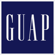 Design ~ GUAP - Womens T-Shirt