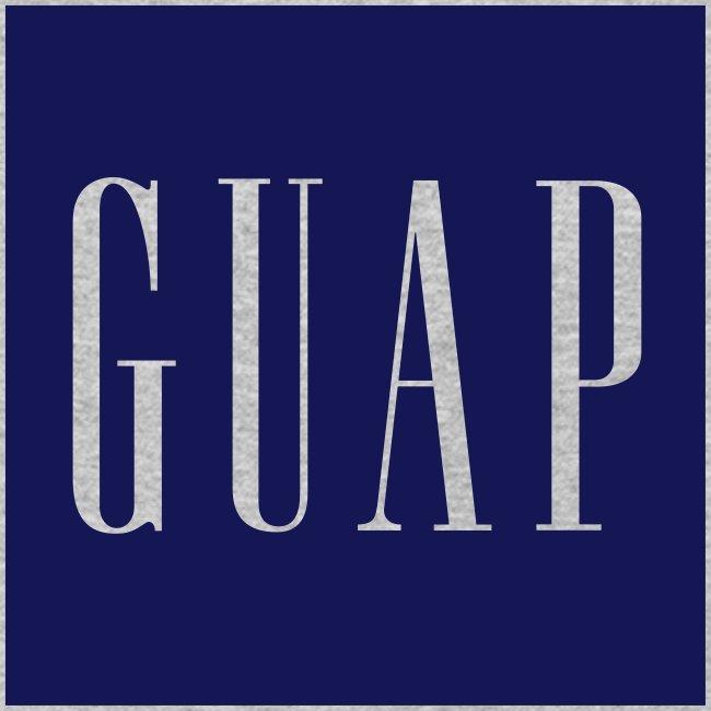 GUAP - Crewneck