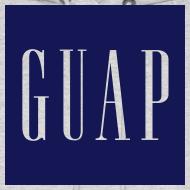 Design ~ GUAP - Hoodie