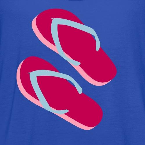 darr flip flops 2