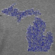 Design ~ Women's Wide Neck Sweatshirt