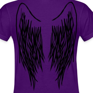 Archangel T-Shirt - Women's T-Shirt