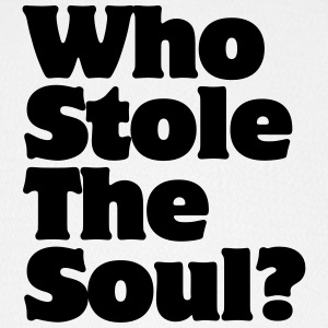 Who Stole The Soul? Caps - Baseball Cap