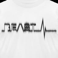Design ~ Beast Beat- Black