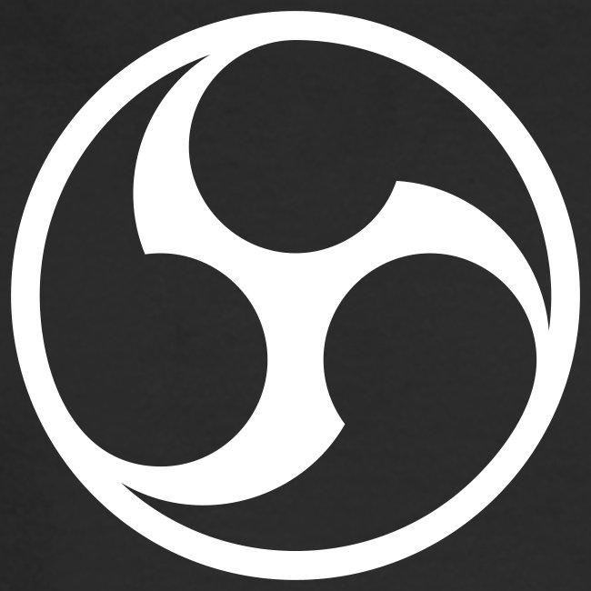 Mysticisland Shirtshop 666 Triple Six Symbol Outline No