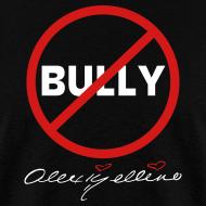 Design ~ Anti-Bully by Alexis Bellino