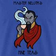Design ~ Neloth's Teas