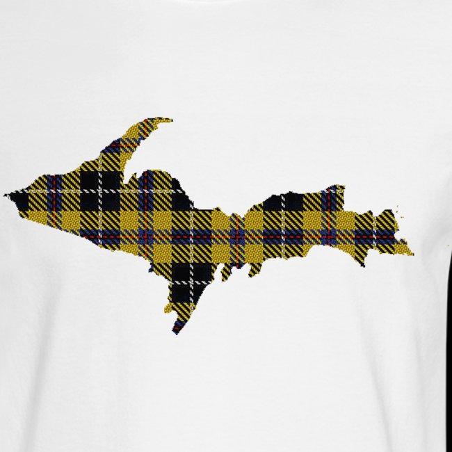 Cornish U.P.