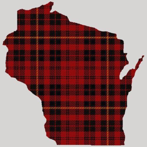 German Wisconsin