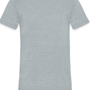 tsunami tshirts spreadshirt