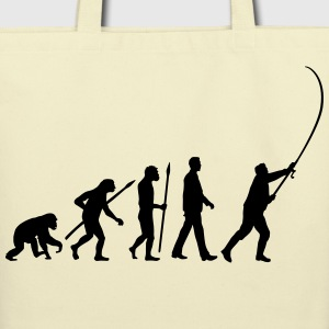 evolution_angler_042013_a_1c Bags  - Eco-Friendly Cotton Tote
