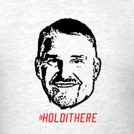 Design ~ #HoldItHere
