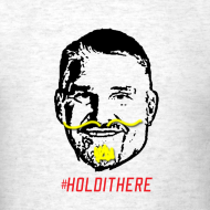 Design ~ #HoldItHere Telestrator