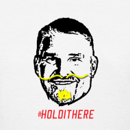 Design ~ #HoldItHere Telestrator