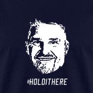 Design ~ #HoldItHere-Dark