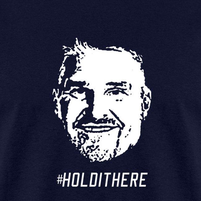 #HoldItHere-Dark