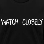 Design ~ Animals Text T-Shirt 2(women)
