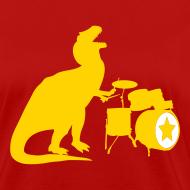Design ~ [rex]