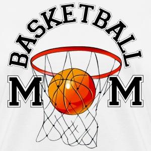 tshirt designs basketball basketball t shirt designs for custom - Basketball T Shirt Design Ideas