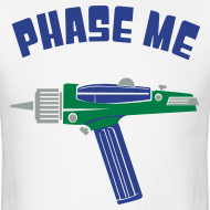 Design ~ Phase Me!