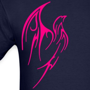 bird 5_ T-Shirts - Men's T-Shirt