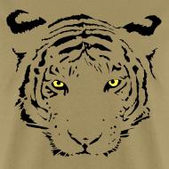 Design ~ Tiger Lines