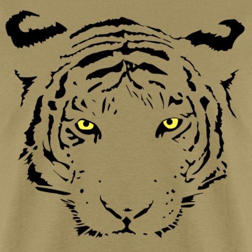 Tiger Lines