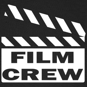Film Crew Caps - Baseball Cap