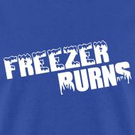 Design ~ Freezerburns Blue