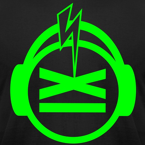 shock_head_logo_out