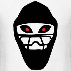 Red eyed catcher - Men's T-Shirt