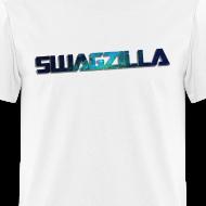 Design ~ Swagzilla Freshness