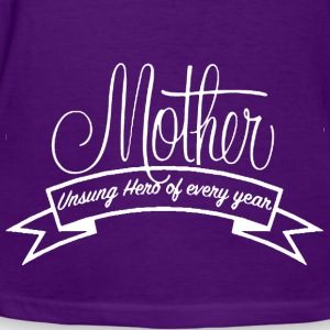 Mothers day  2013 - Women's T-Shirt