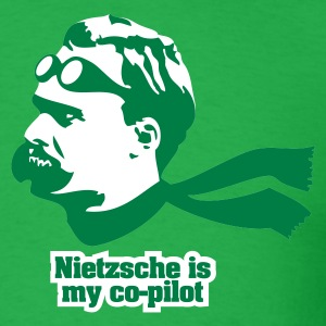 the question of whether god is dead from nietzsches views In nietzsche's view the god who is dead is the moral god for nietzsche the  moral god is  underlying this dispute is a deeper issue, whether nietzsche  finds an.