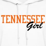 Design ~ Tennessee Girl