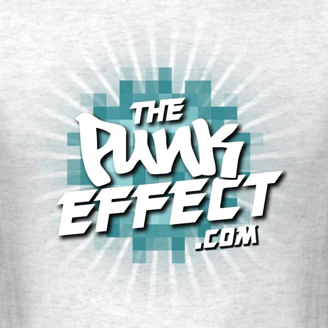 The Punk Effect Standard T