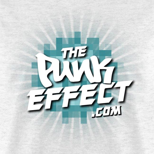 The Punk Effect Standard T