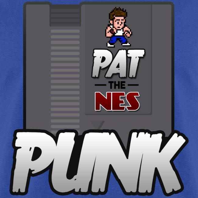 Punk Cart Standard T