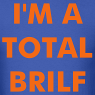 Design ~ Total Brilf Orange