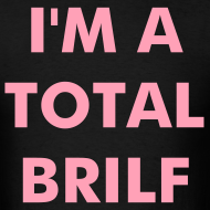 Design ~ Total Brilf Pink