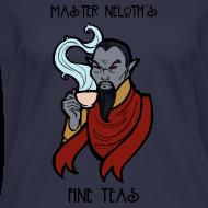 Design ~ Neloth's Teas - Ladies