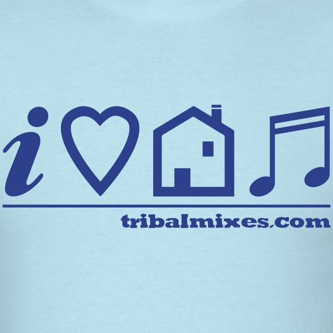 Tribalmixes Official Apparel Tm General Designs Gear For Clubs