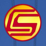 Design ~ CS Logo