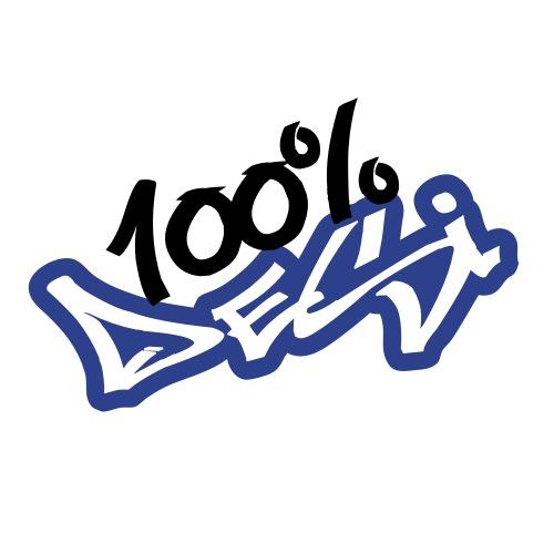 100Desi