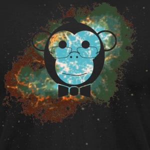 Smart Apparel Nebula logo