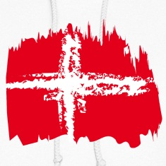 Swiss Flag Vintage Graffiti Support Country Hoodies