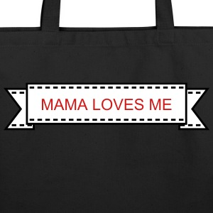 banner (2c) Bags  - Eco-Friendly Cotton Tote